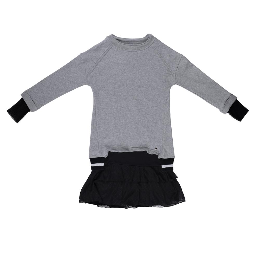 black&grey-2.jpg