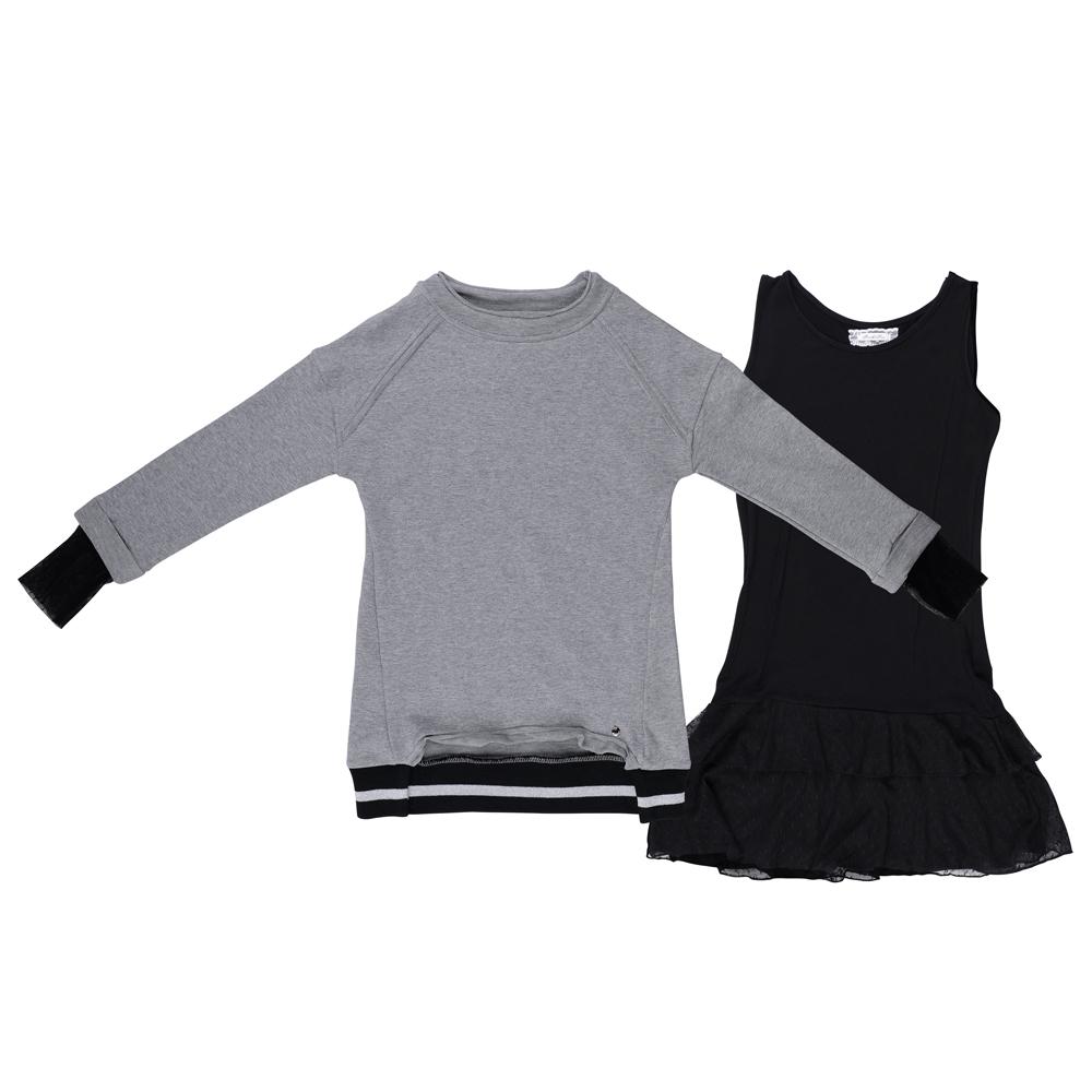 black&grey-3.jpg