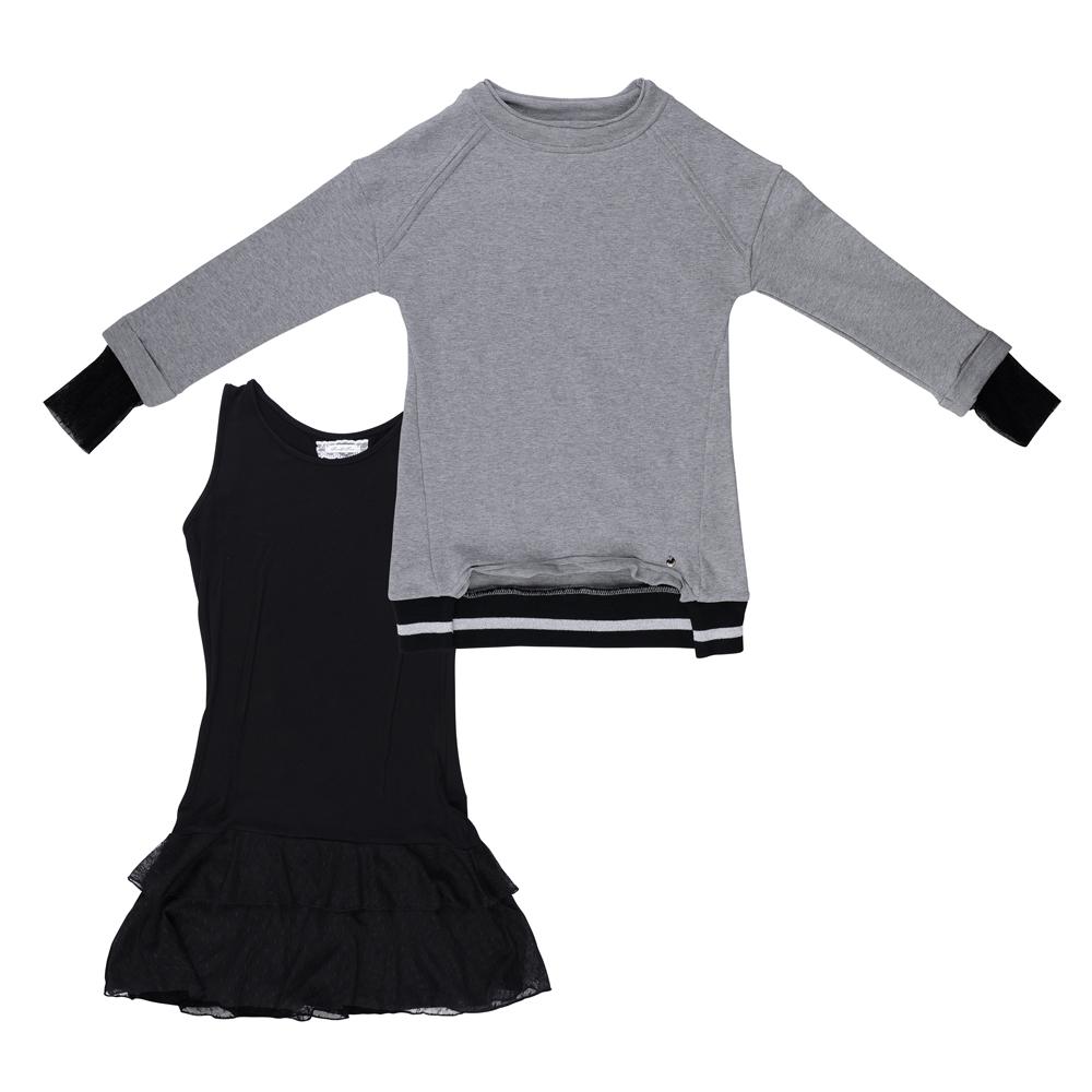 grey-&-black-1.jpg