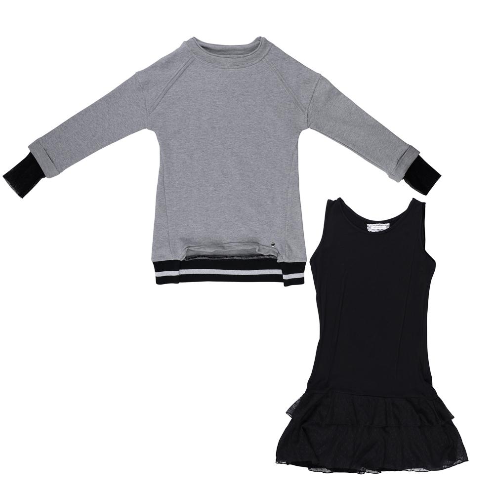 black-&-grey-4.jpg