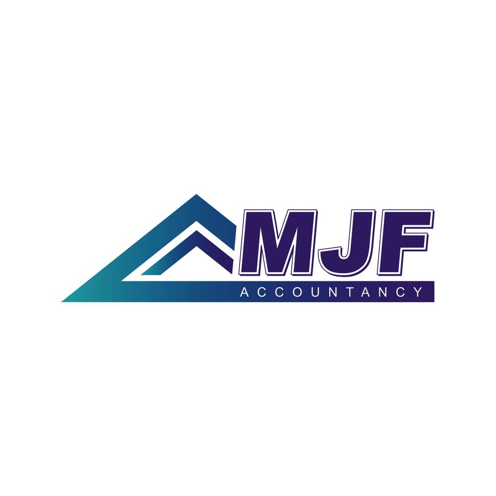 MJF logo square.jpg