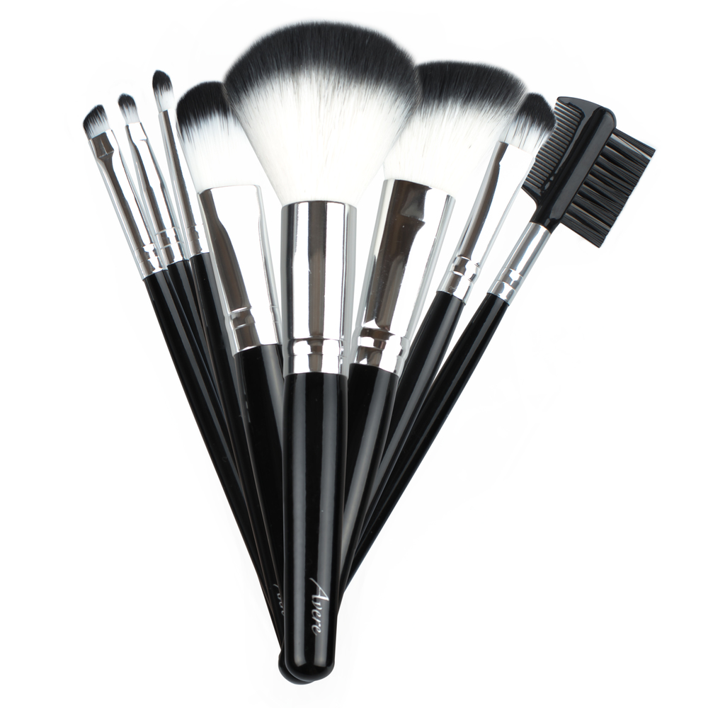 brushes-fan.jpg