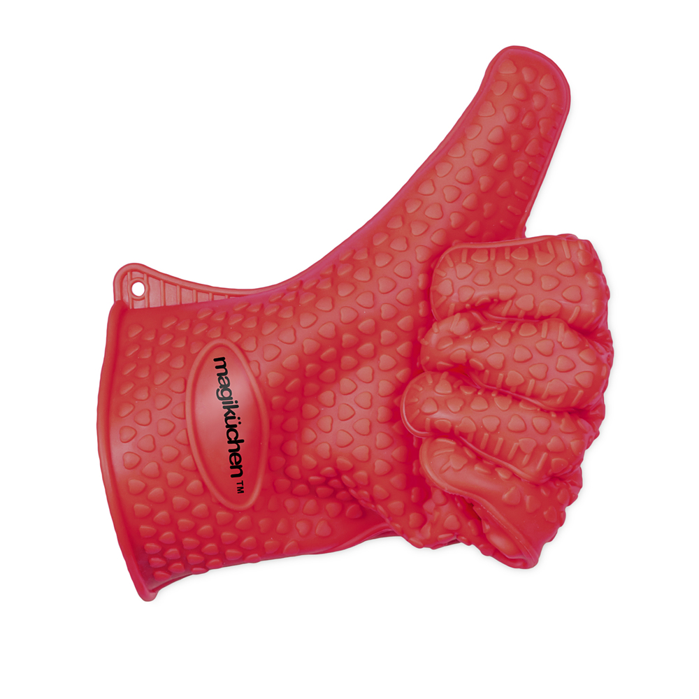Magikuchen-glove-2.jpg
