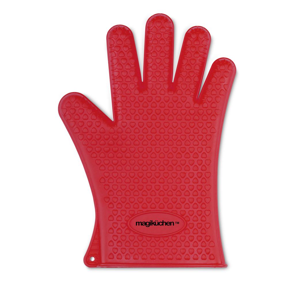 Magikuchen-glove-1.jpg