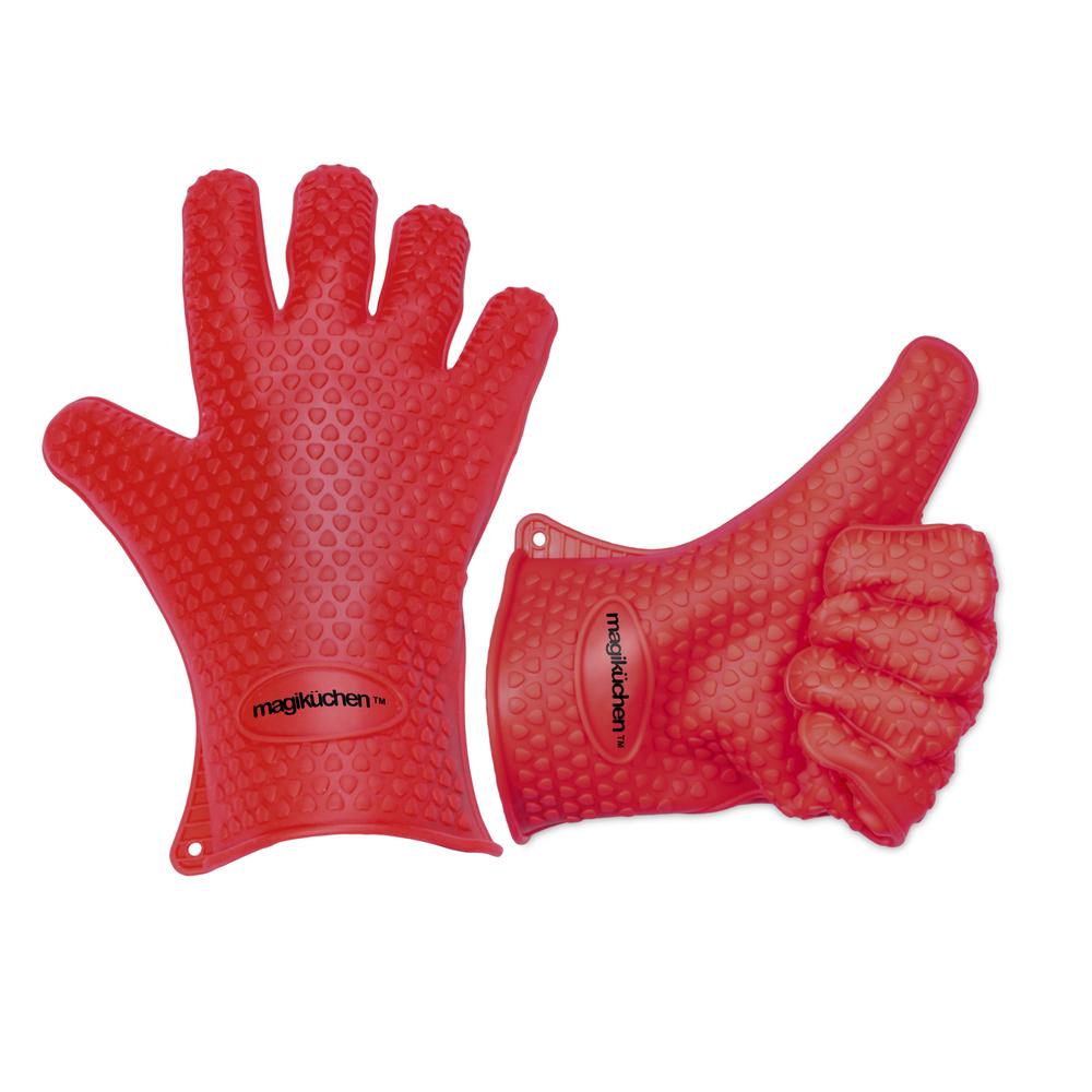 magikuchen-glove-3.jpg