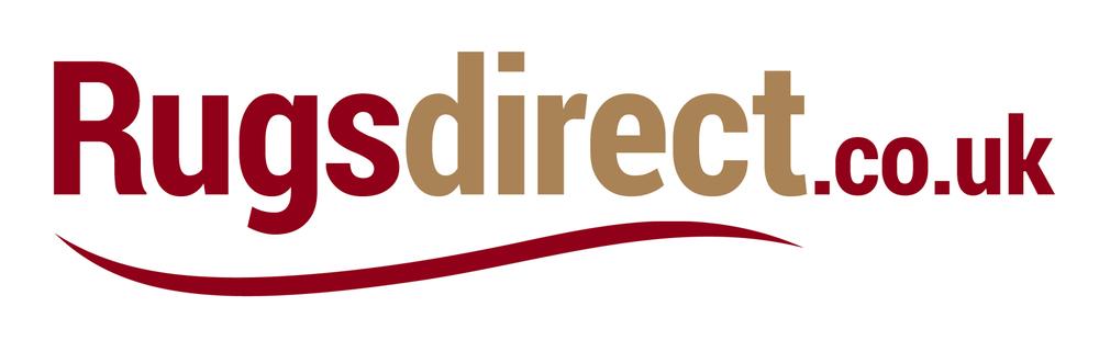 rugs-direct-logo NEW.jpg
