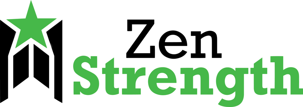 Zen-Strength.jpg