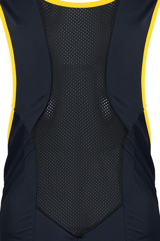 mesh-yellow.jpg