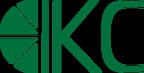 KC.png
