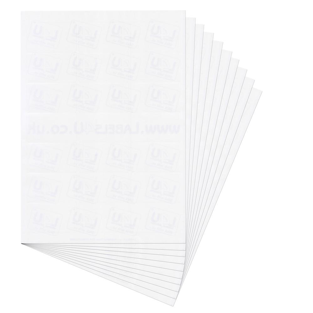 paper-fan.jpg