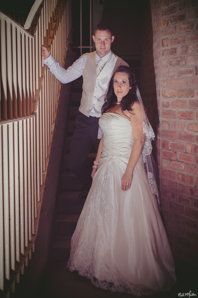 Ryan and Stacey-95.jpg