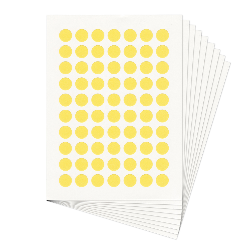 yellow-dots.jpg