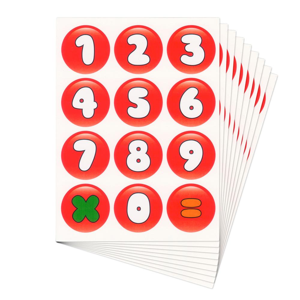 red-numbers.jpg