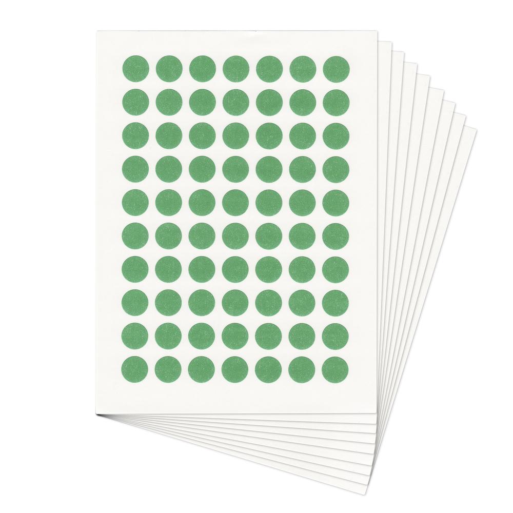 green-dots.jpg