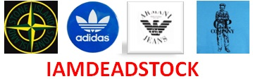 Iamdeadstock-Home-Page-Logo-2.jpg