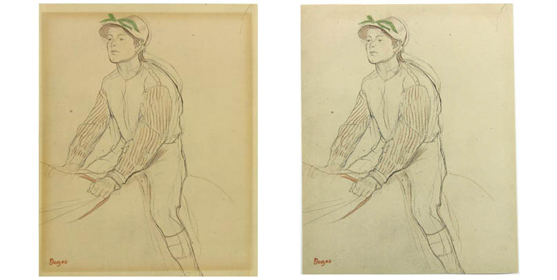 Degas Jockey.jpg