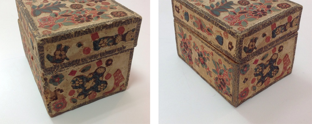 Decorative Box copy 2.jpg