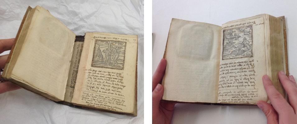 REPAIRED BOOK.jpg