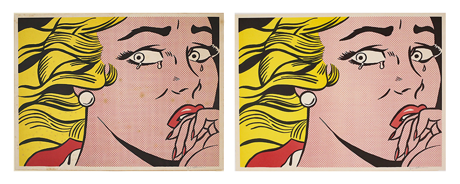 Lichtenstein Before and after.jpg