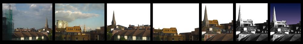 Shining City - process 9 merged.jpg