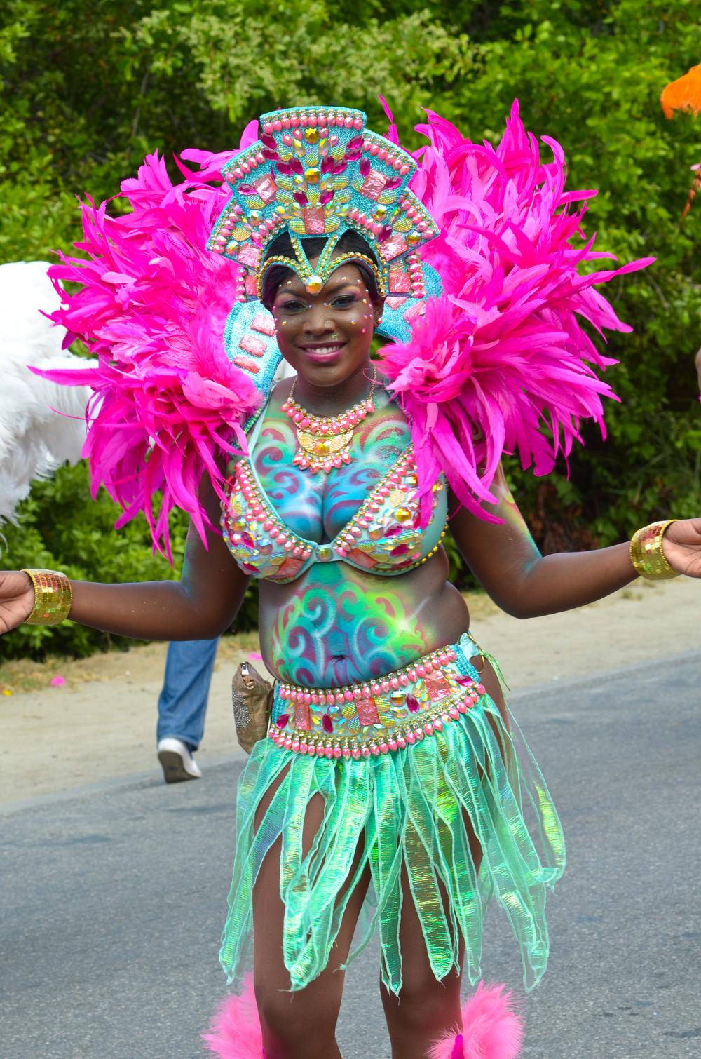 St. Maarten-93.jpg
