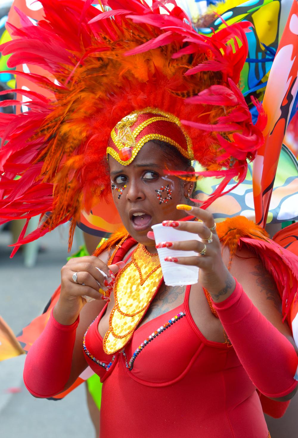 St. Maarten-113.jpg