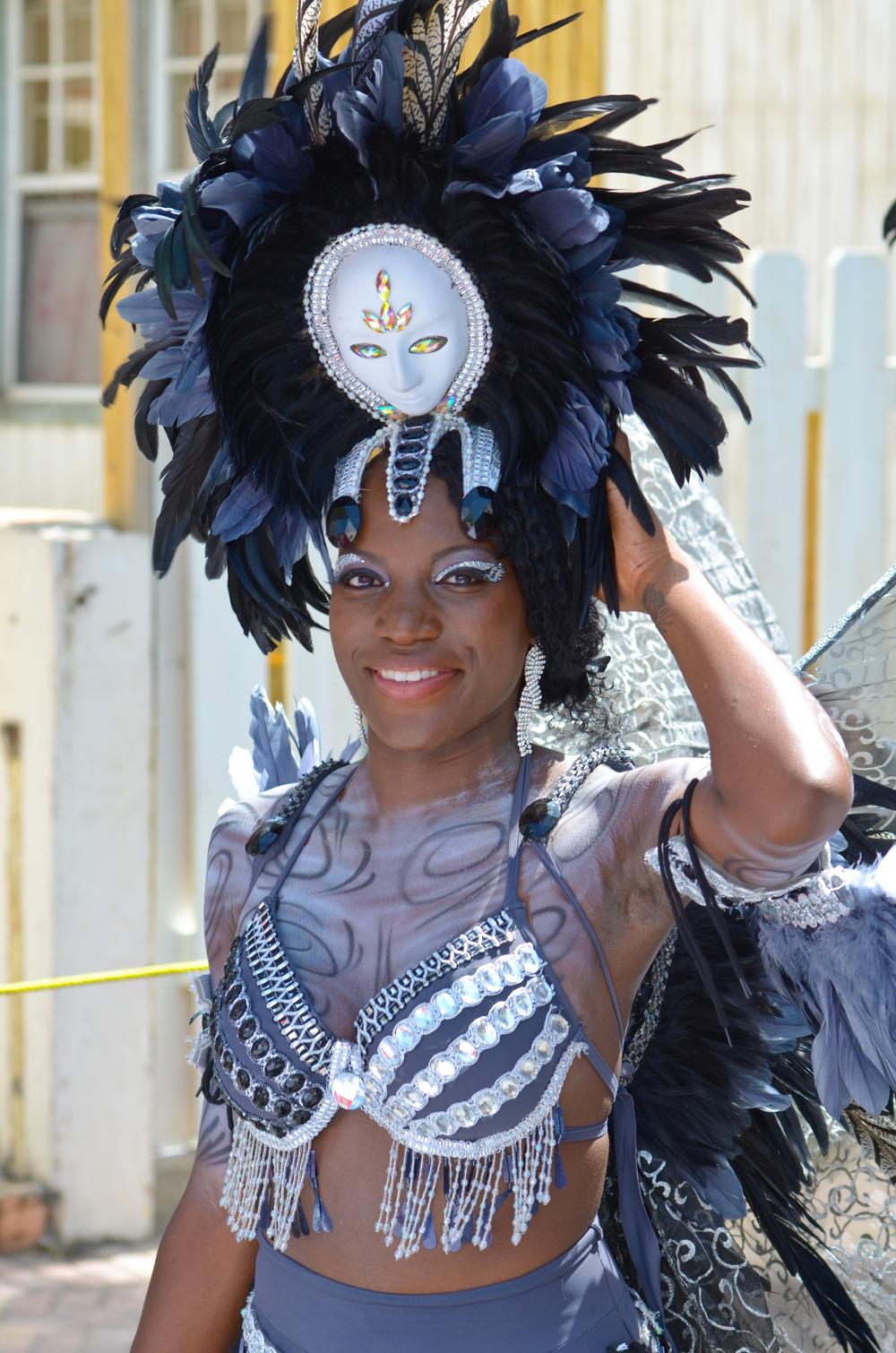St. Maarten-127.jpg