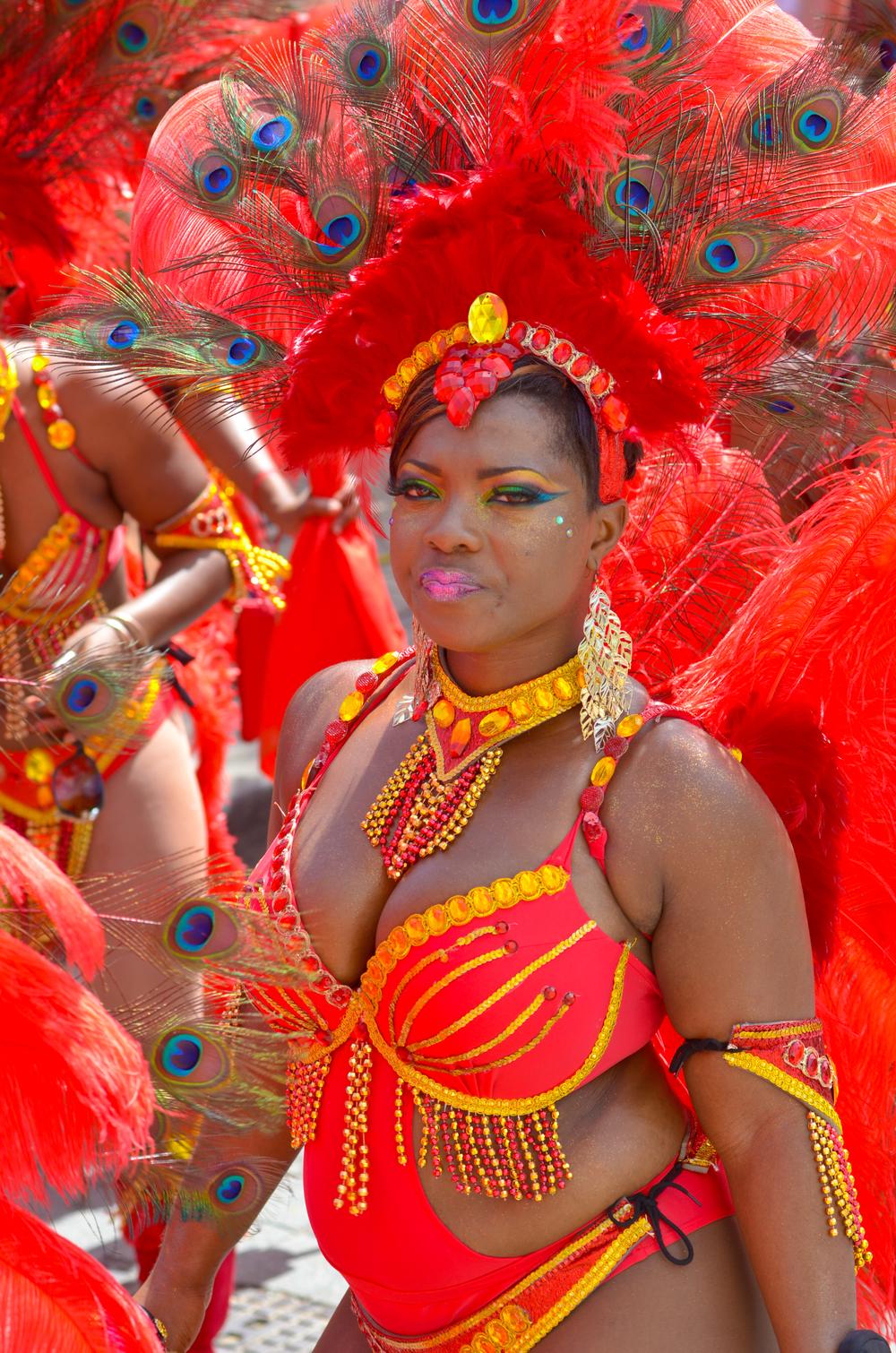 St. Maarten-128.jpg