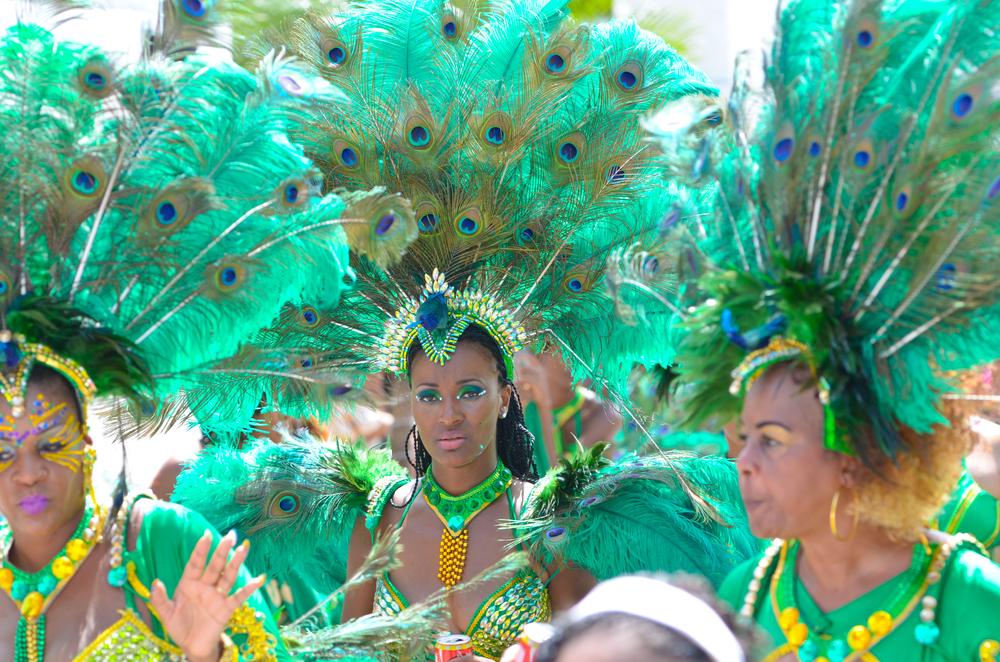 St. Maarten-126.jpg