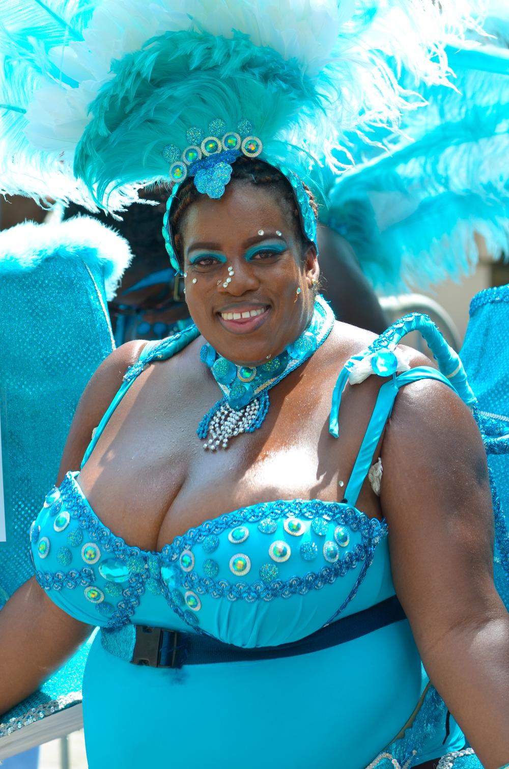 St. Maarten-130.jpg