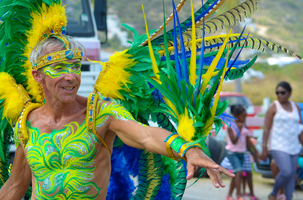 St. Maarten-115.jpg