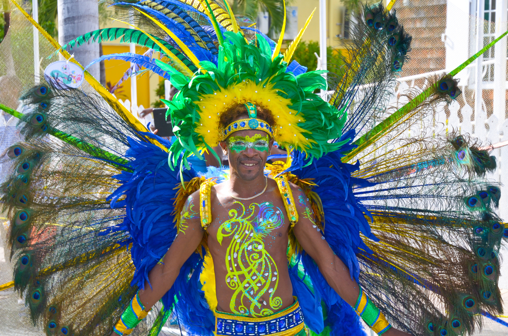 St. Maarten-155.jpg