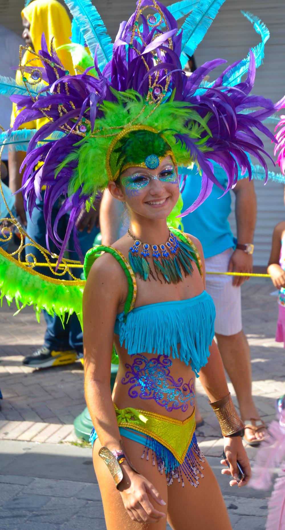 St. Maarten-159.jpg
