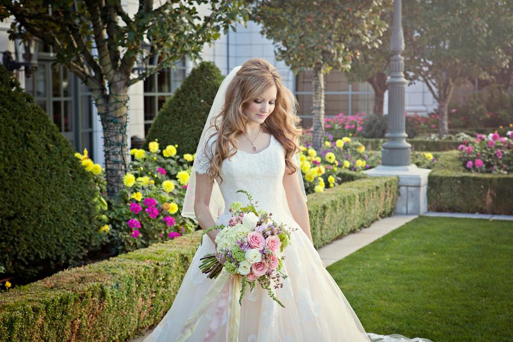 Wedding Flowers Salt Lake City Utah : The grand america hotel salt lake city utah lilac floral