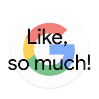 09/04–Googlevs. Google
