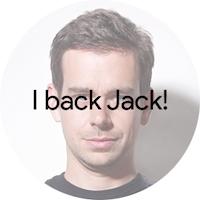 10/16– Jack vs. Jack
