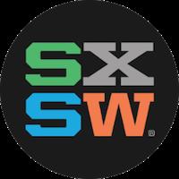 10/30– SXSW vs. Theranos
