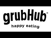 grubhub-bw.png
