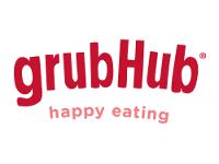 grubhub-color.png