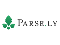 parsely-color.png