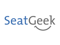 seatgeek-color.png