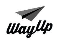 wayup-bw.png