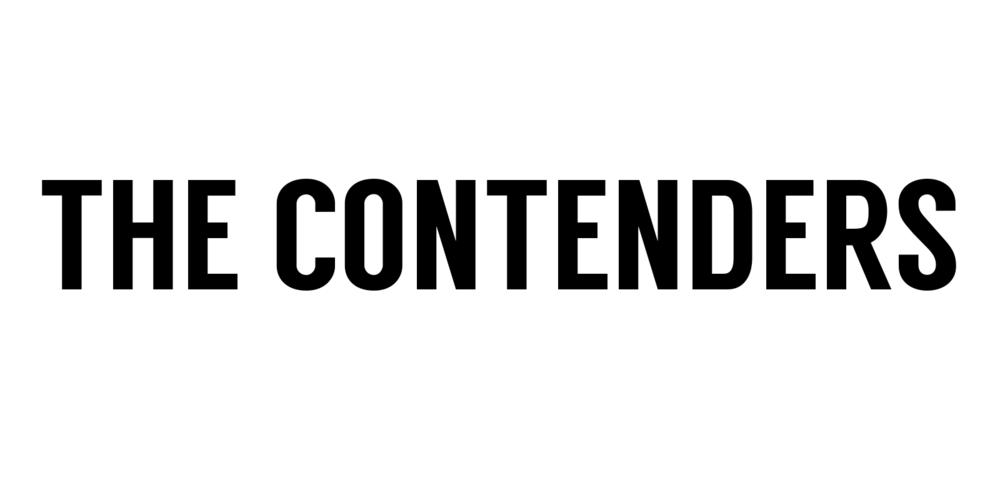 the-contenders.jpg