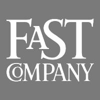 fastcompanyBW.png