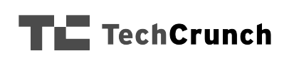 tc-techcrunchBW.png