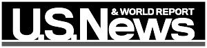 usnews&worldreportBW.png