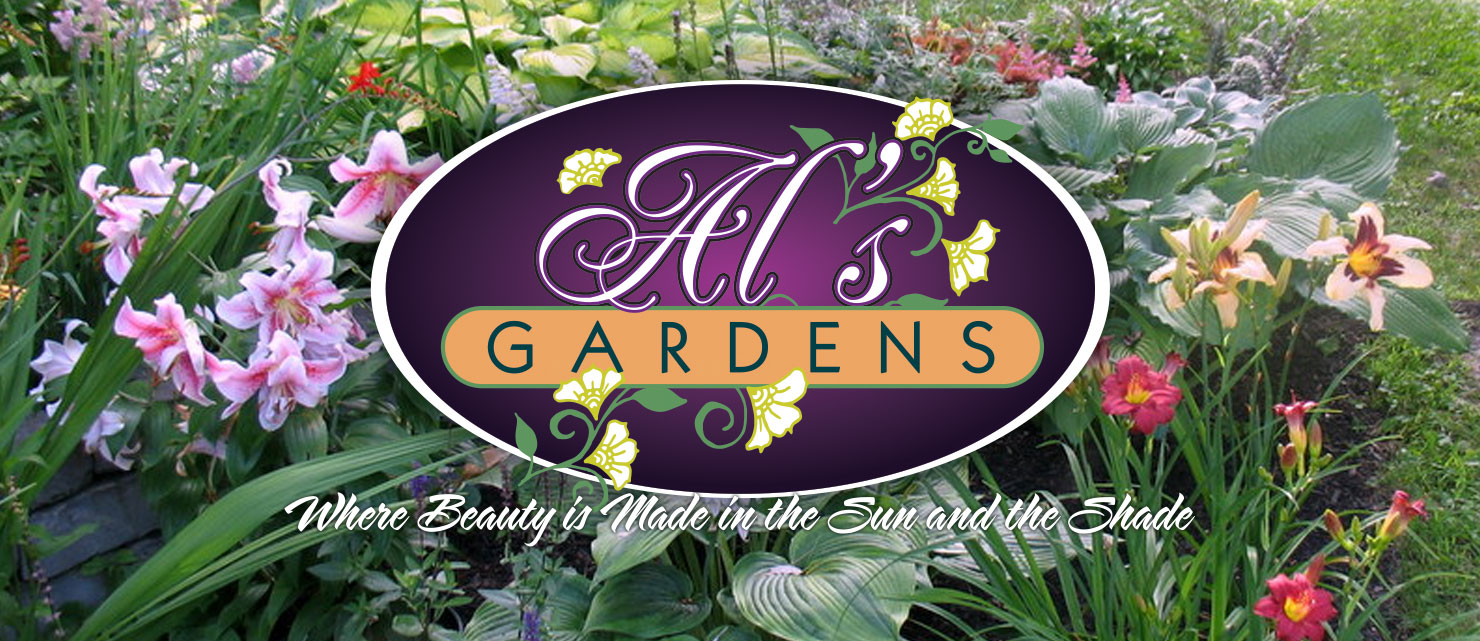 als gardens - Als Garden Center 2