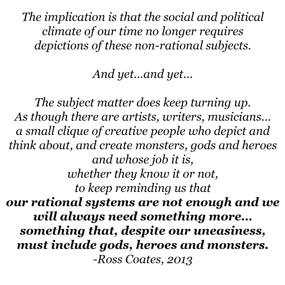 Ross Coates Quote.jpg