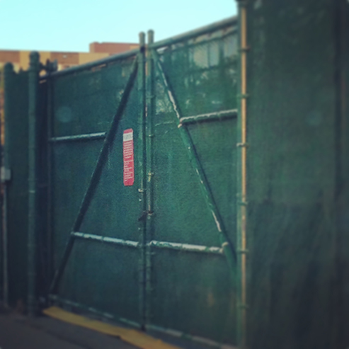 Prison-003.jpg