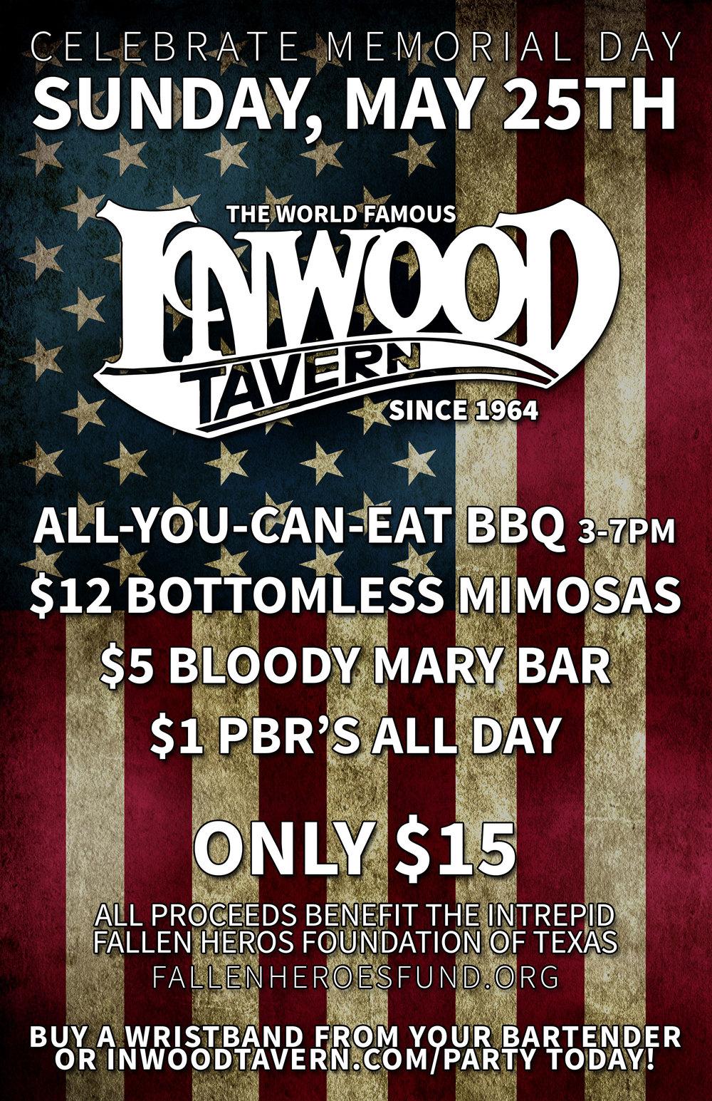 tavern-memorial-day-2014_print.jpg